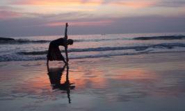 Empfehlungen zu Yoga und Bewegungstherapien bei älteren Patienten mit Osteoporose