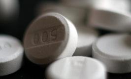 """Die Nebenwirkungen von """"harmlosen"""" Schmerzmitteln"""