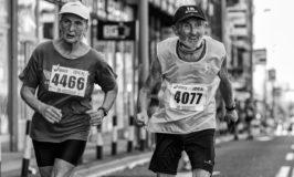 Reicht sportliche Aktivität am Wochenende zurLebensverlängerung?