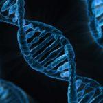 Erhöhtes Krebsrisiko bei Patienten mit rheumatoider Arthritis und Biological Therapie?