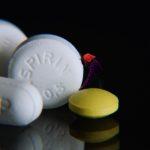 Nützt Aspirin als Primärprävention von kardiovaskulären Erkrankungen bei Patienten mit Diabetes?