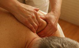 Sollen Schulterschmerzen operiert werden bei intakter Rotatorenmanschette?